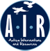 AIR - Autism Intervention and Resources